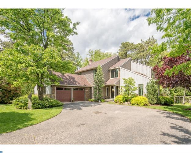 singles in voorhees For sale - 13 fox hollow road, voorhees, nj - $386,000 view details, map and photos of this single family property with 3 bedrooms and 3 total baths mls# 1001746096.