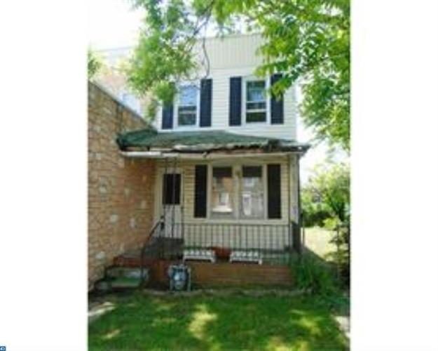 929 W 7TH ST, Chester, PA 19013