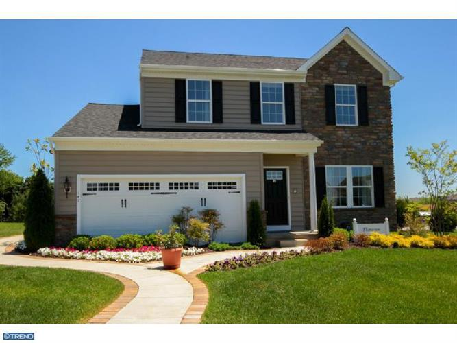 singles in cheswold Your cheswold real estate search starts here view 6 active homes for sale in cheswold, de and find your dream home, condo, townhome, or single.