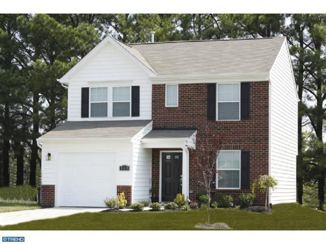 cheswold singles See homes for sale in cheswold, de homefindercom is your local home source with millions of listings, and thousands of open houses updated daily.