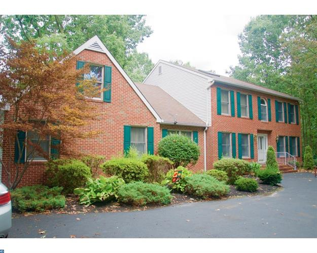 245 GREENTREE RD, Blackwood, NJ 08012