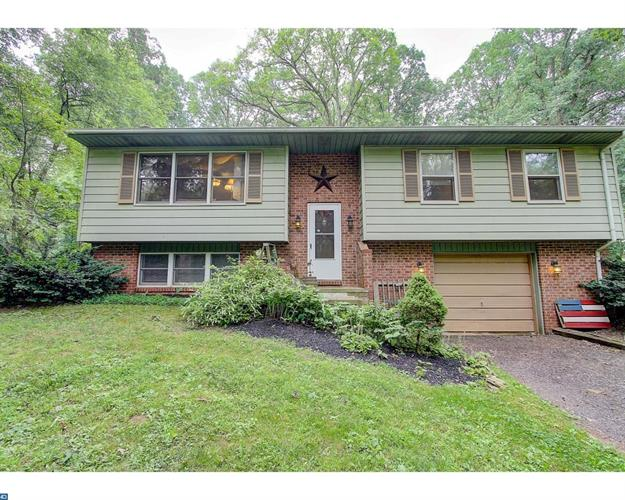 cochranville mature singles 3 bed, 2 bath, 1684 sq ft house located at 492 mature rd, cochranville, pa 19330 view sales history, tax history, home value estimates, and overhead views apn 440701050400.