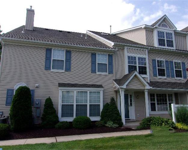 1706 WHARTON RD, Mount Laurel, NJ 08054