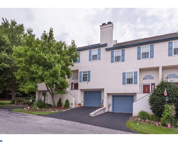 3702 COLUMBIA COURT WAY, Newtown Square, PA 19073