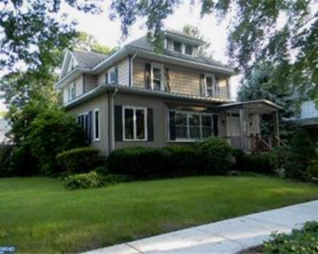 meet wenonah singles Search homes for sale, upcoming open houses, rentals and local area information in 08090, nj you are viewing of 15 homes for sale from world class agents at 08090, nj with home details and pictures updated hourly.