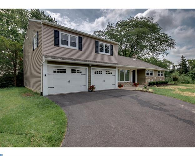 penns park singles Discover 952 penns park rd, newtown, pa 18940 - single family residence with 1,316 sq ft, 3 beds, 1 bath get the latest property info at realtytrac - 33561319.