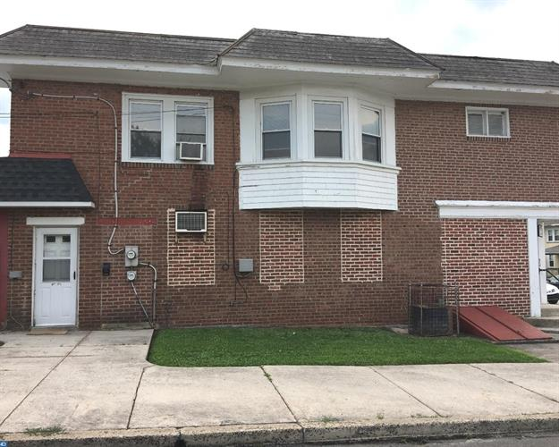 1232 ASTOR ST, Norristown, PA 19401