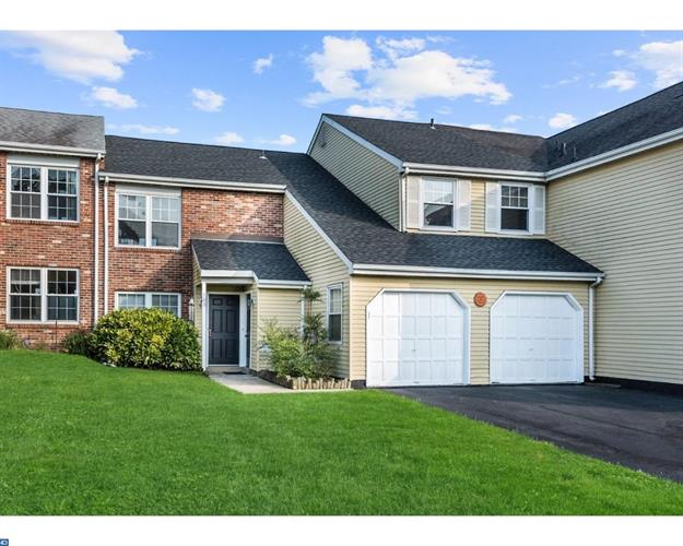 103 WILLOW TURN, Mount Laurel, NJ 08054