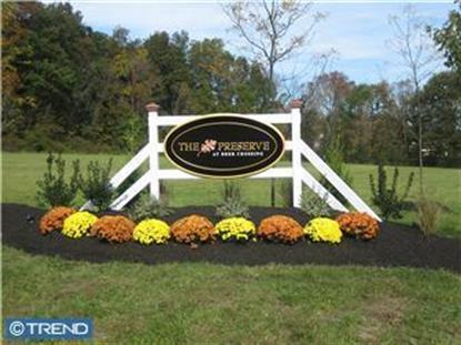 LOT #12 HOMESTEAD LN Sellersville, PA MLS# 5798040