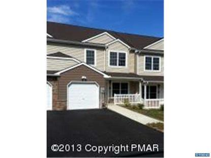 108 TRELLIS WAY East Stroudsburg, PA MLS# 6016303
