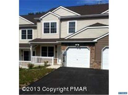 114 TRELLIS WAY East Stroudsburg, PA MLS# 6016306