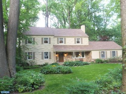 52 FAWN LN, Kennett Square, PA