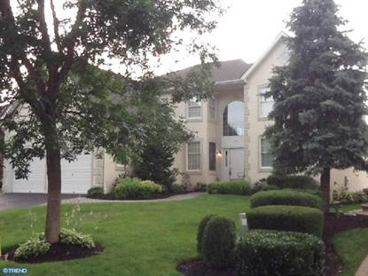 209 LAUREL CREEK BLVD, Moorestown, NJ