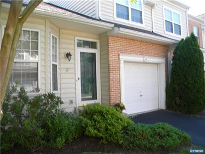 118 FEDERAL WALK, Kennett Square, PA