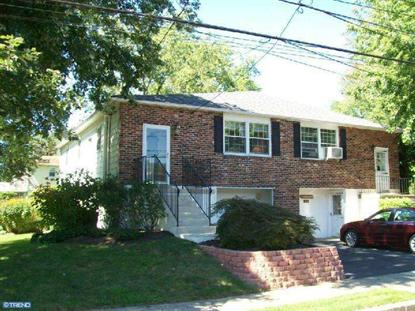 802 PENNBROOK AVE, Lansdale, PA