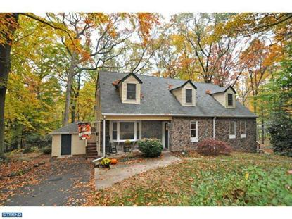 244 CHERRY LN, Doylestown, PA