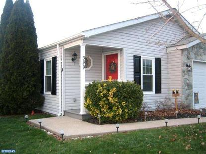 399 SPRING MEADOW CIR, New Hope, PA