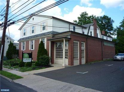 435 N MAIN ST Doylestown, PA MLS# 6435745