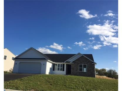 335 LUISA CT Shoemakersville, PA MLS# 6459020