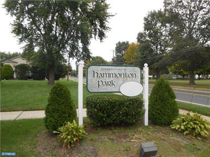 29U ROSE RITA TER Hammonton, NJ MLS# 6465531