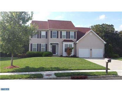 328 MARISSA CT, Williamstown, NJ