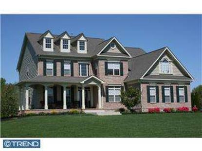L:5 07 JOANNE CT Mullica Hill, NJ MLS# 6470520