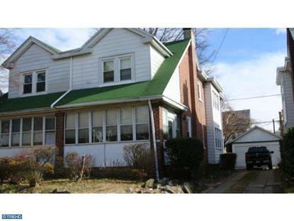 121 W MOWRY ST, Chester, PA
