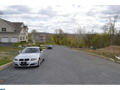 112 OAKWOOD DR LOT 22, Whitehall, PA