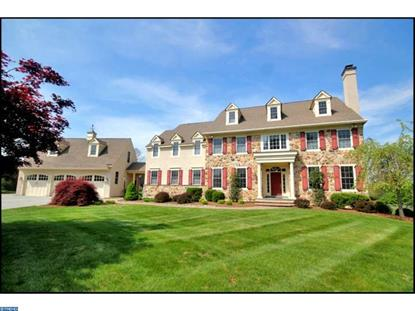 312 DUTTON MILL RD West Chester, PA MLS# 6579909
