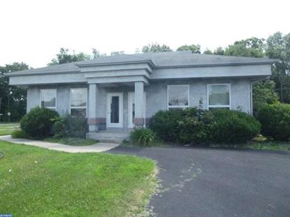 1120 S MAIN ST Williamstown, NJ MLS# 6612129