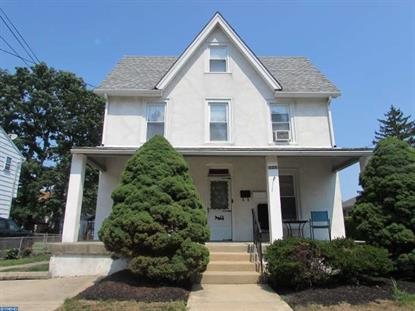 328 ridley ave folsom pa 19033 sold or