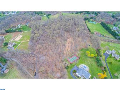 10&11 SAINT MATTHEWS RD Chester Springs, PA MLS# 6647590
