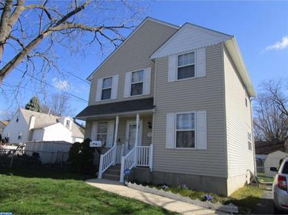 1093 W ASHLAND AVE Glenolden, PA MLS# 6654539