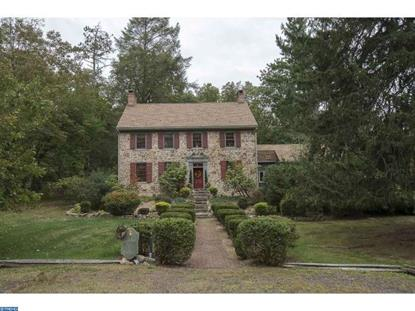 1250 RIDGE RD Pottstown, PA MLS# 6655973
