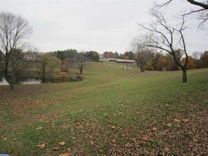 1200 CALVIN RD Huntingdon Valley, PA MLS# 6671987