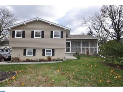 1370 RIVERTON RD Cinnaminson, NJ MLS# 6680562