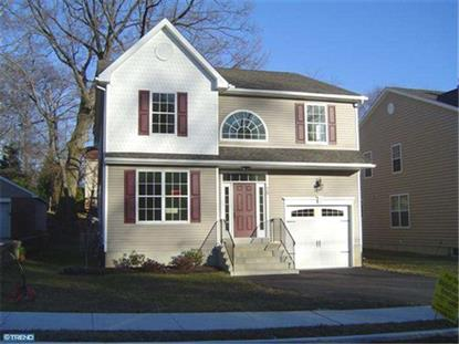 75 3RD AVE Broomall, PA MLS# 6695749