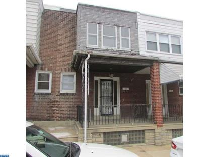 2133 GRANITE ST, Philadelphia, PA