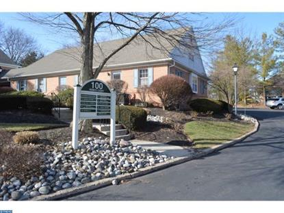 350 S MAIN ST #117B, Doylestown, PA