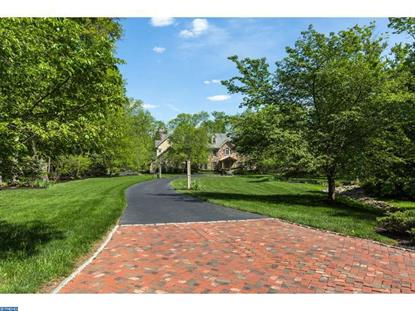 5765 VALLEY STREAM DR Doylestown, PA MLS# 6738373