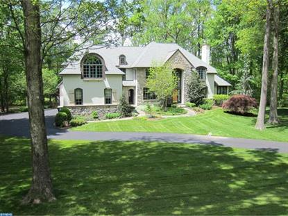 3385 LACE LEAF DR Doylestown, PA MLS# 6739665