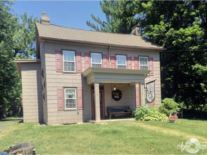 718 newtown rd warminster pa 18974 sold or