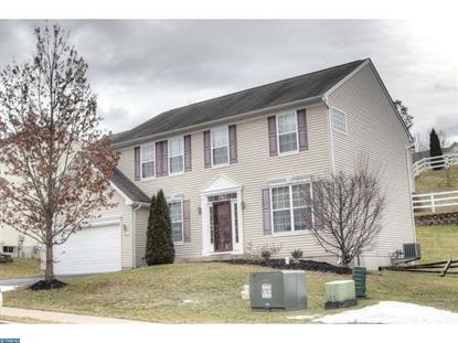 728 MEADOWBROOK DR Coatesville, PA MLS# 6744610