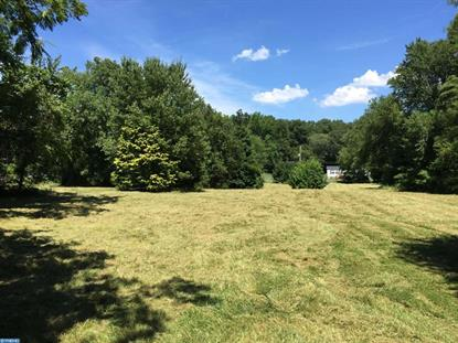 6226 SUMMIT BRIDGE RD, Townsend, DE
