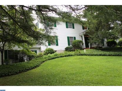 74 COUNTRY CLUB RD Ashland, PA MLS# 6748756
