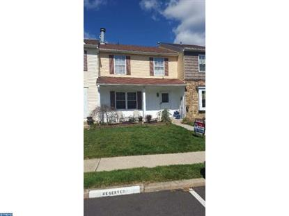 9 PINEDALE CT Hamilton, NJ MLS# 6749795