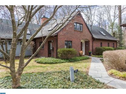 22 CONSTITUTION HL W Princeton, NJ MLS# 6750347