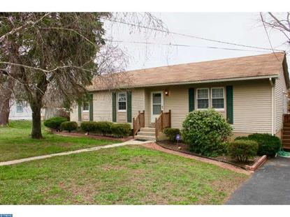 305 PINE ST Blackwood, NJ MLS# 6753552