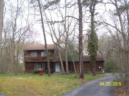 206 HOPEWELL RD Marlton, NJ MLS# 6756305