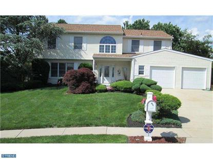 3 MICHELE CT, Sewell, NJ